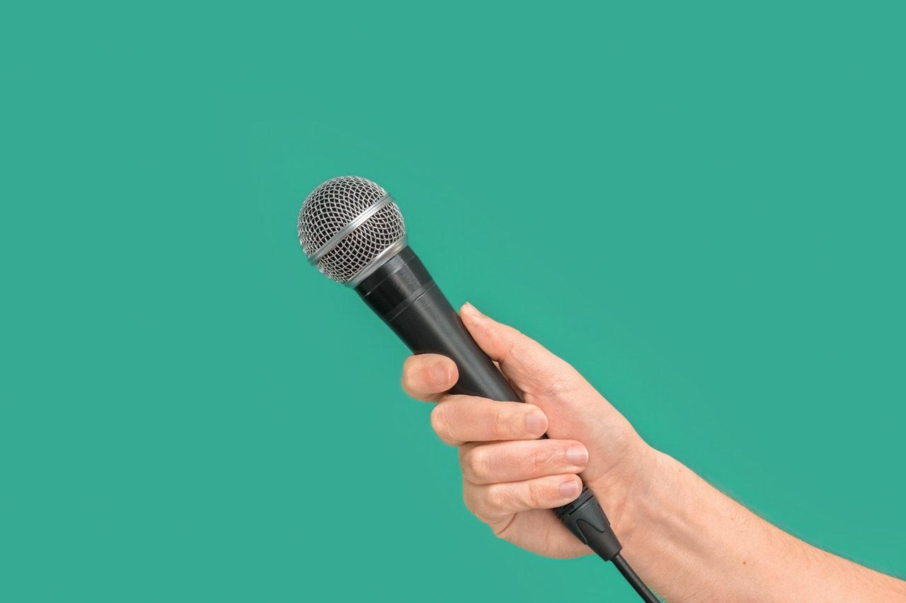 karaoke party ideas for adults
