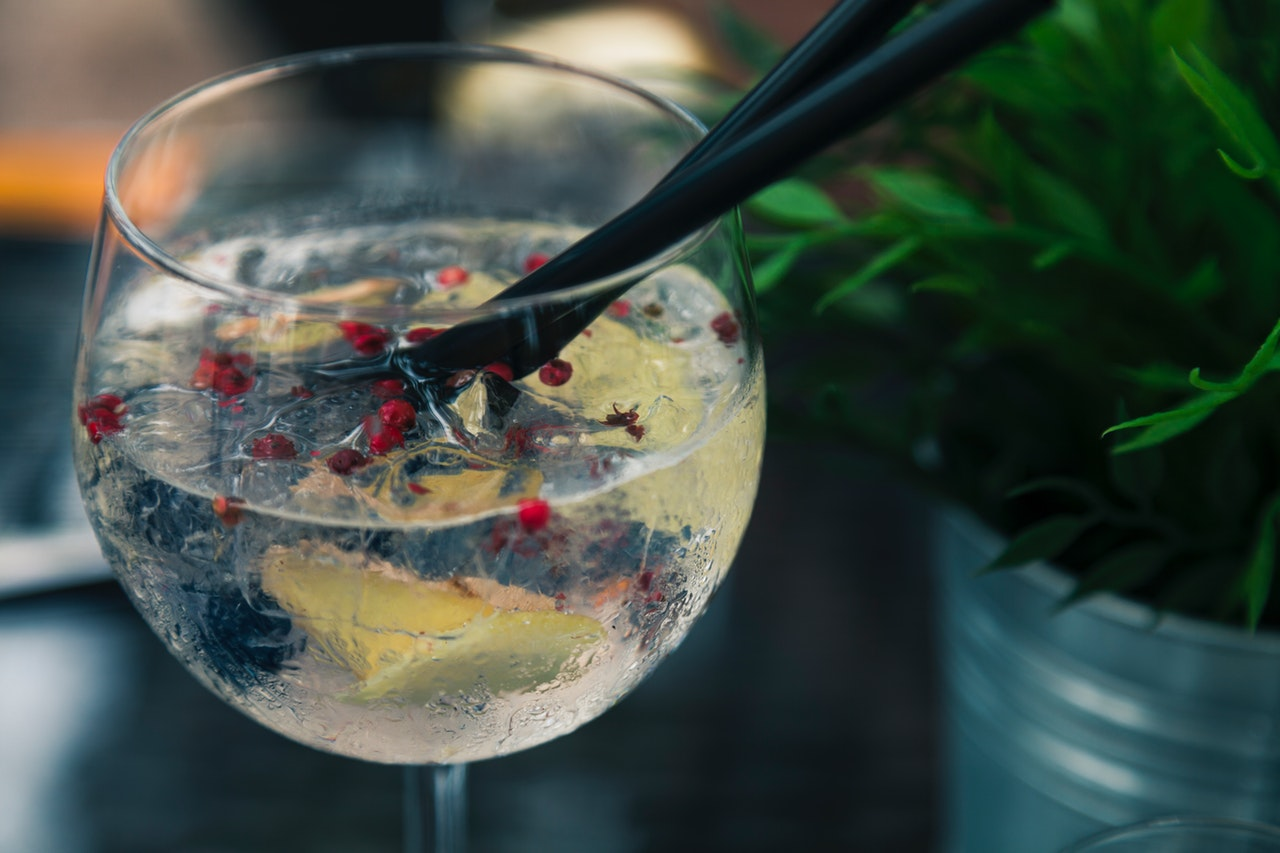 best italian cocktails