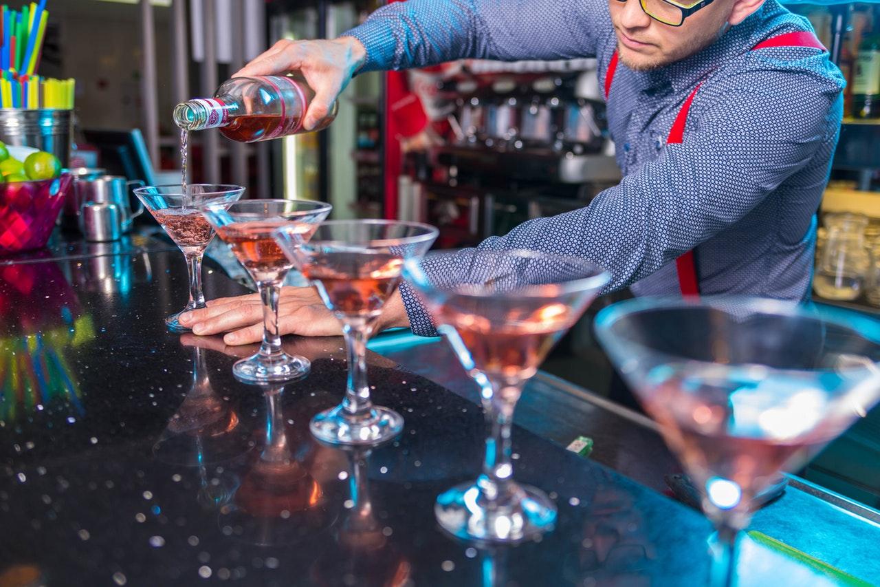 best calvados cocktails